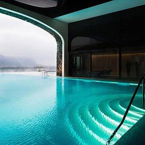 hotel_vierwaldstaettersee_04
