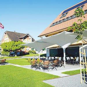hotel_vierwaldstaettersee_05