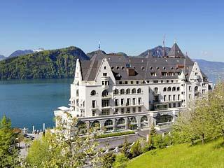 vierwaldstaetter-see-hotel-03