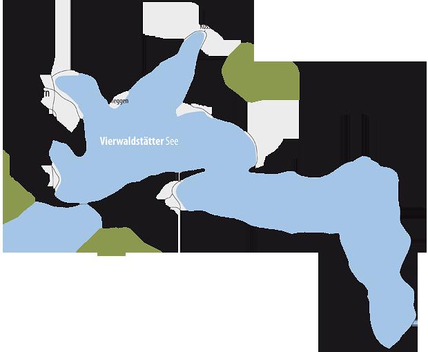 vierwaldstaetter-see-karte-01