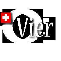 vierwaldstaetter-see-start-01e